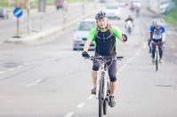 BCG Tour Kajang - Melaka - Kajang Day 1 Riders 8