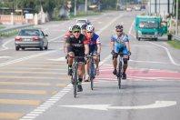 BCG Tour Kajang - Melaka - Kajang Day 2 Before Brunch 3