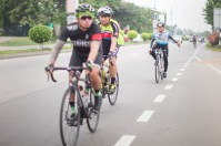 BCG Tour Kajang - Melaka - Kajang Day 2 Rolling 5