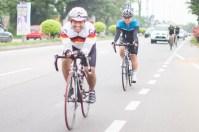 BCG Tour Kajang - Melaka - Kajang Day 2 Rolling 6