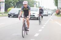 BCG Tour Kajang - Melaka - Kajang Day 2 Rolling 7