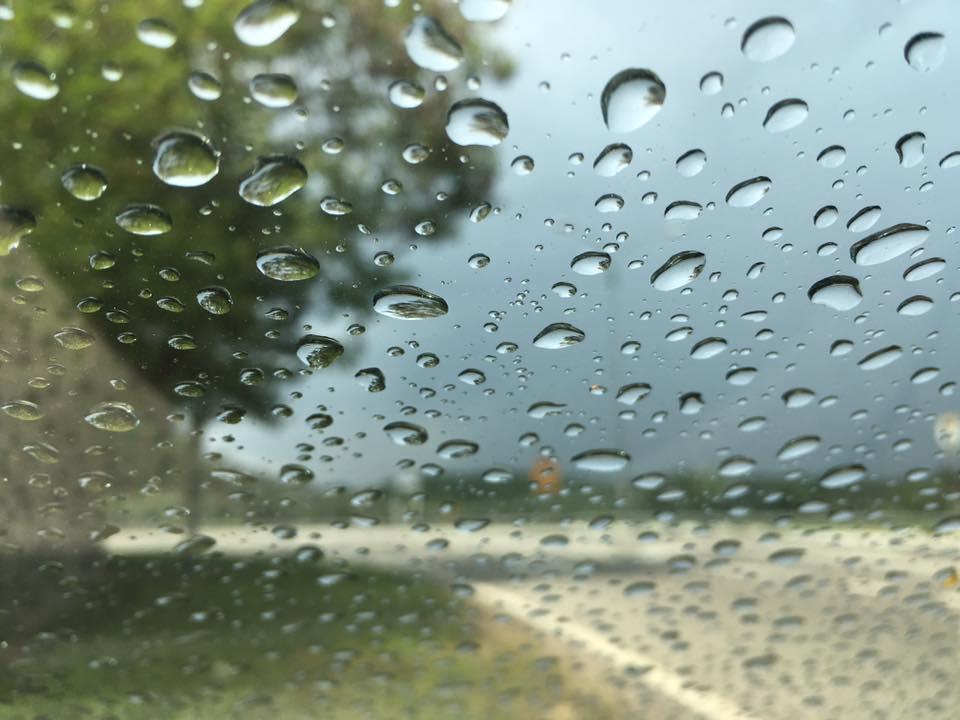 BCG Klang - PD - Day 1 Rain Johan