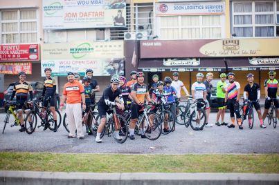 BCG Klang - PD - Day 1 Start9 Johan