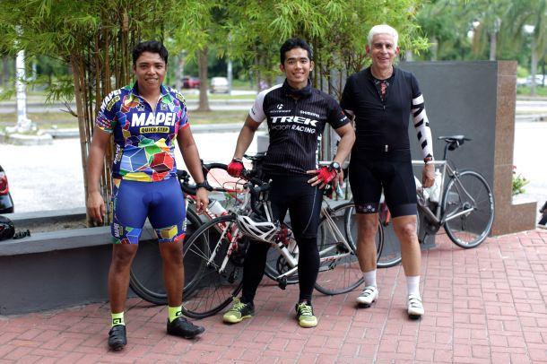 BCG Klang - PD - Day 2 Finish 03