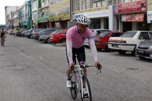 BCG Klang - PD - Day 2 Finish 04