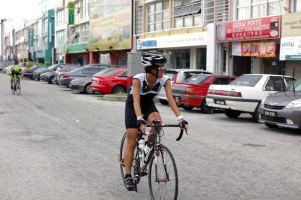 BCG Klang - PD - Day 2 Finish 05