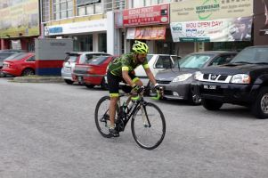 BCG Klang - PD - Day 2 Finish 06