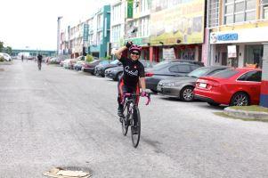 BCG Klang - PD - Day 2 Finish 07