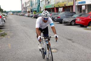 BCG Klang - PD - Day 2 Finish 11