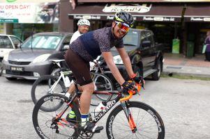 BCG Klang - PD - Day 2 Finish 12