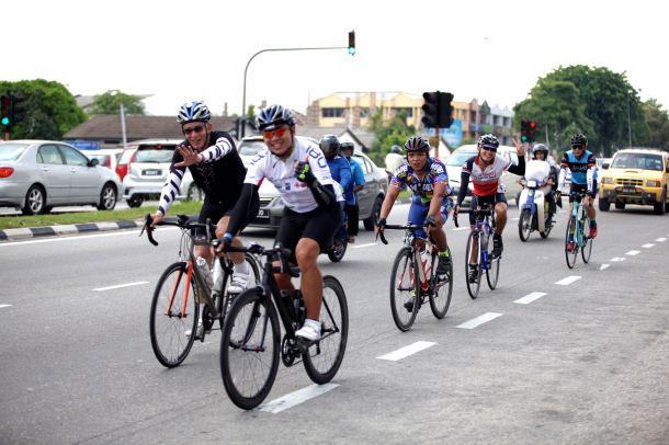 BCG Klang - PD - Day 2 Flipside 02