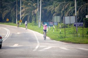 BCG Klang - PD - Day 2 Kampung Chuah 01