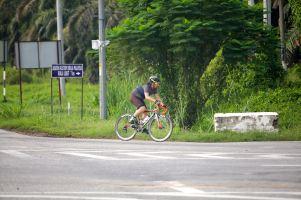 BCG Klang - PD - Day 2 Kampung Chuah 02