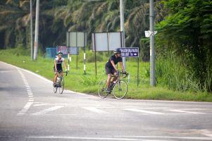 BCG Klang - PD - Day 2 Kampung Chuah 03