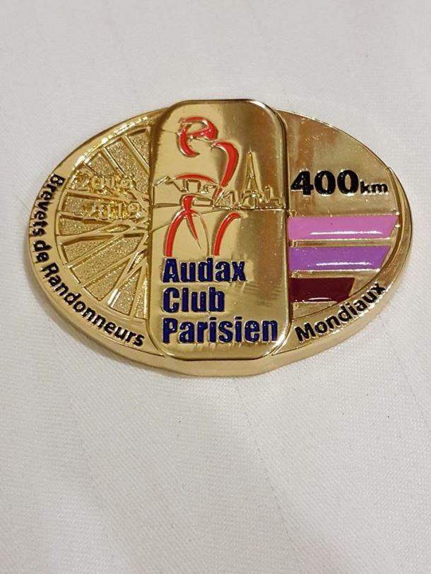brm400-medal-mark