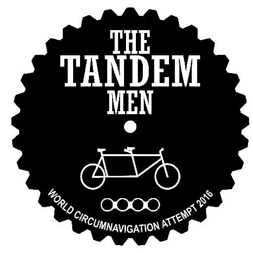 the-tandem-men-logo