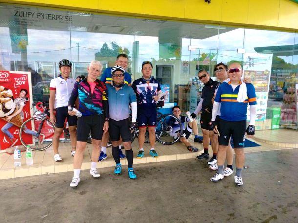 mcr-2016-substitute-ride-petronas-simon-suhoo