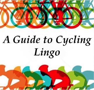 cycling-lingo