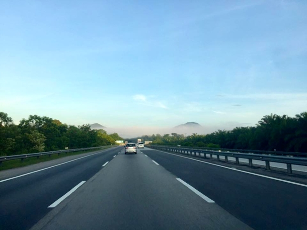 s-thailand-tour-1-on-the-road-to-padang-besar-marco