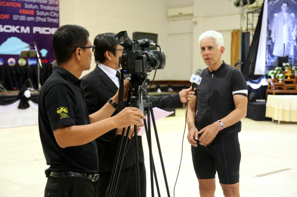 s-thailand-tour-1-sicr-interview-wesee-wesee