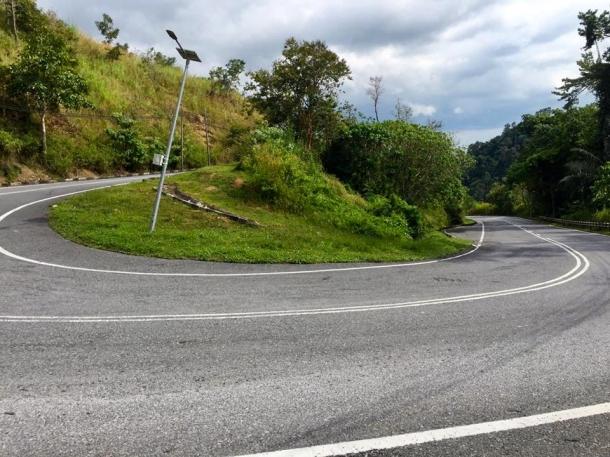 s-thailand-tour-1-wang-kelian-climb-1-marco