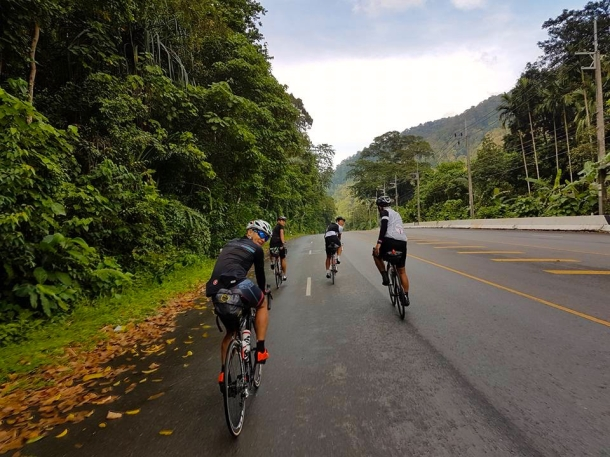 s-thailand-tour-1-wang-kelian-to-satun-road-leslie