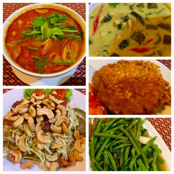 s-thailand-tour-2-dinner-marco