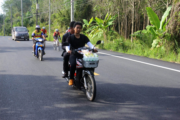 s-thailand-tour-2-sicr-mobile-marshal-2-wesee