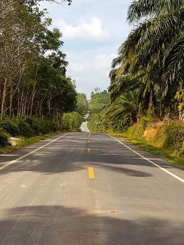s-thailand-tour-2-sicr-rolling-roads