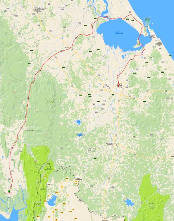 s-thailand-tour-3-route