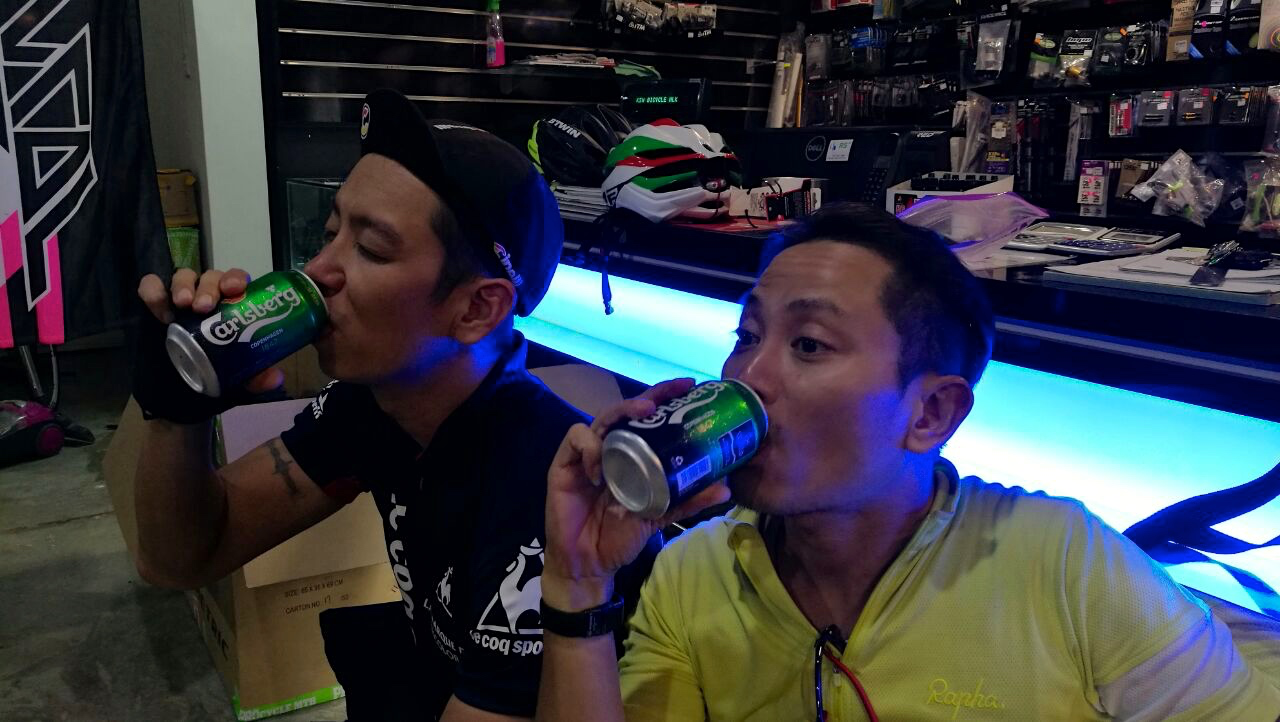 bike-shop-bar-alvin