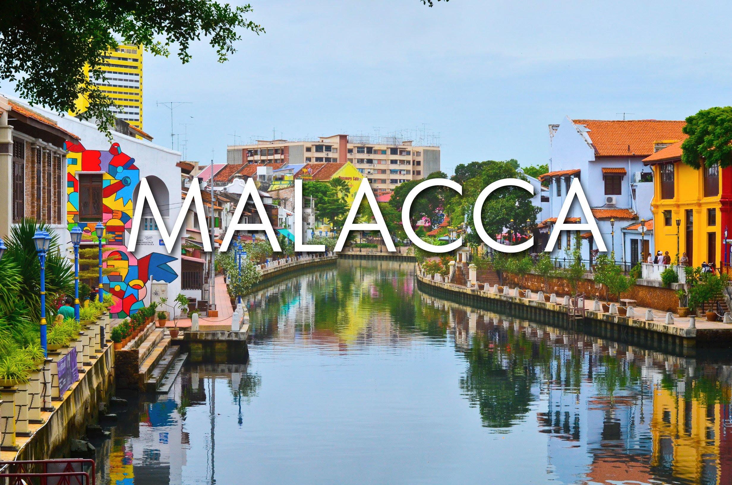 melaka-banner-i1os-com