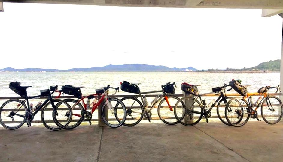 s-thailand-tour-3-apiduras-on-ko-yo-island-marco