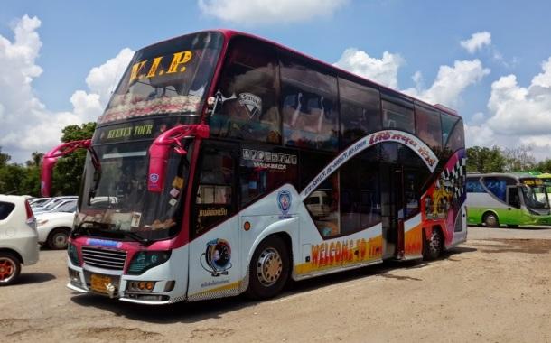 s-thailand-tour-3-bus
