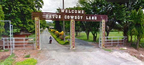 s-thailand-tour-3-satun-cowboy-land