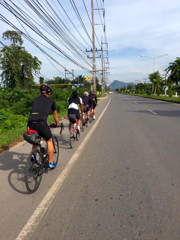 s-thailand-tour-3