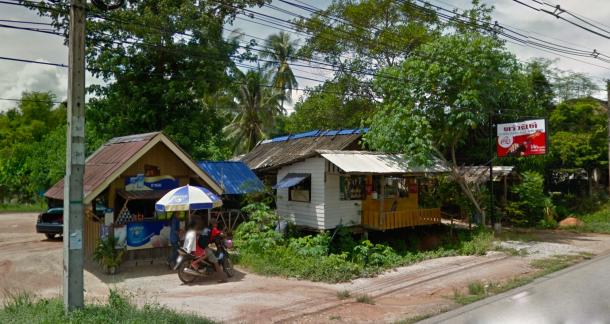 s-thailand-tour-4-drink-stop