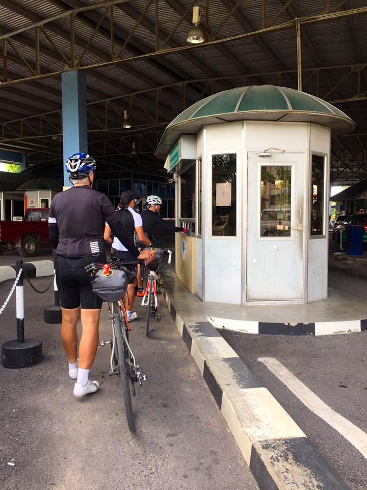 s-thailand-tour-4-padang-besar-malaysian-immigration-marco