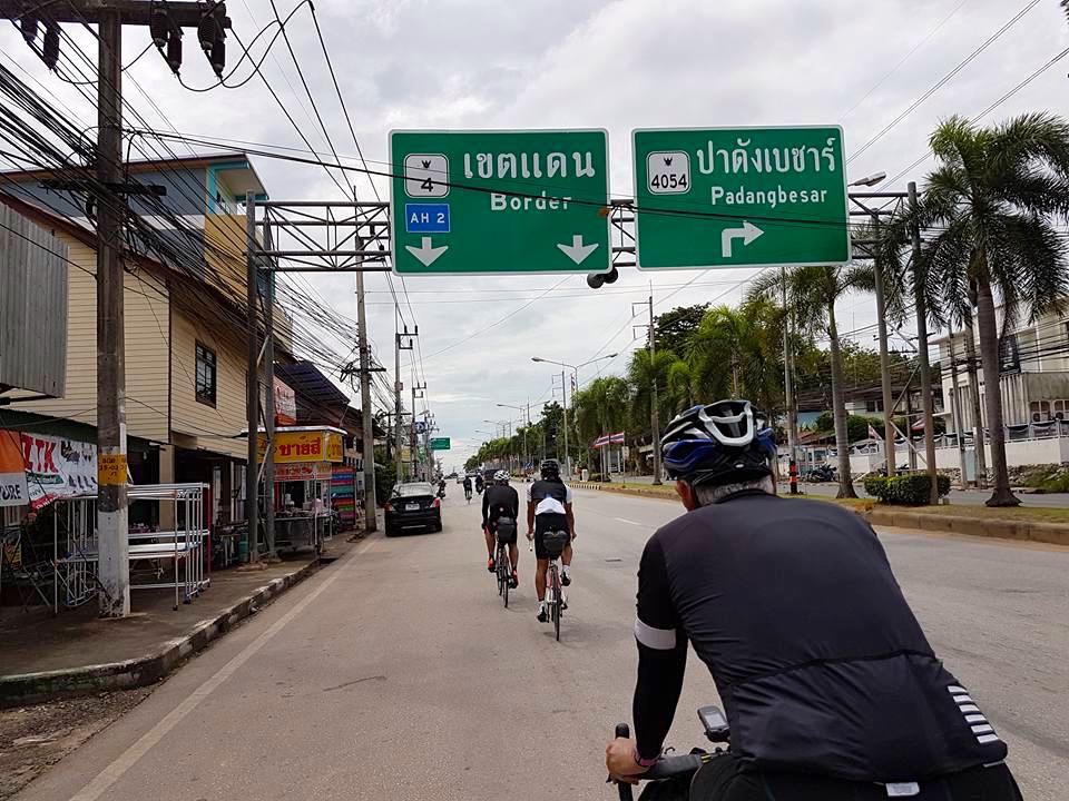 s-thailand-tour-4-turn-to-padang-besar-leslie