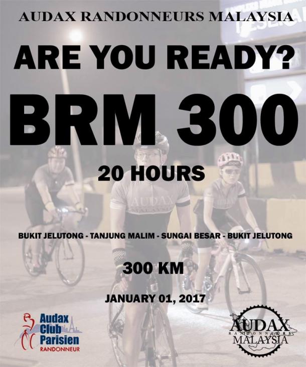 audax-brm300-banner