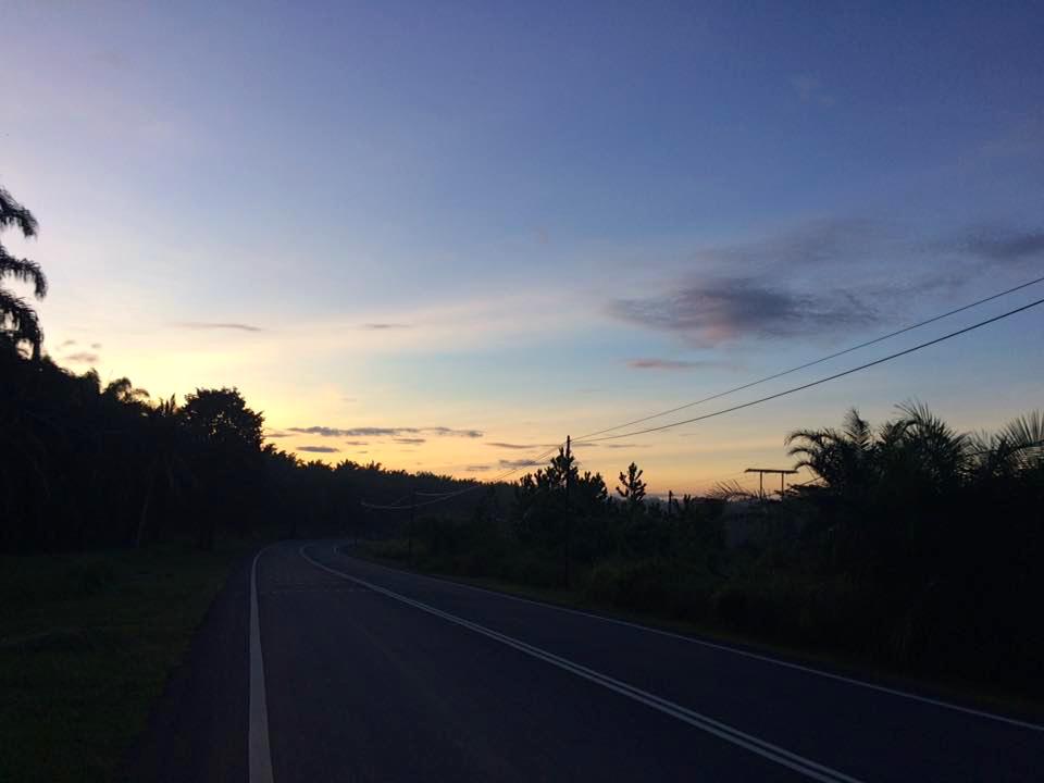 audax-brm300-dawn-breaking-chris-soh