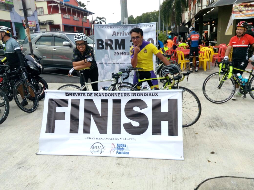 audax-brm300-finish-farid-and-danial-danial