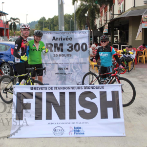 audax-brm300-finisher-33-sam-tow