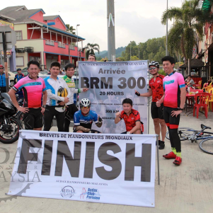audax-brm300-finisher-34-sam-tow