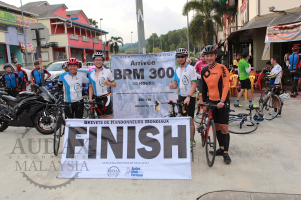 audax-brm300-finisher-35-sam-tow