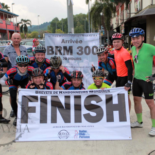 audax-brm300-finisher-36-sam-tow