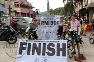 audax-brm300-finisher-39-sam-tow
