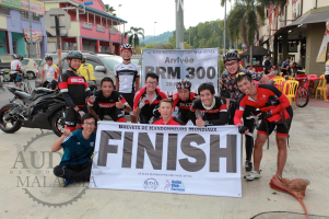 audax-brm300-finisher-40-sam-tow