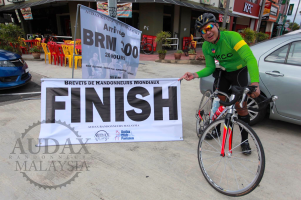audax-brm300-finisher-44-sam-tow