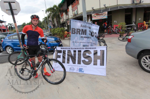 audax-brm300-finisher-46-sam-tow